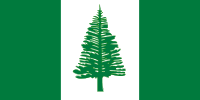 Cheap Calls to Norfolk Island